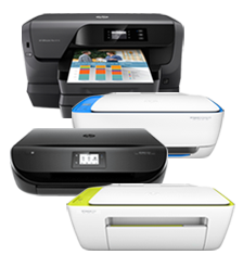 123 hp com - Printer setup from the HP® Official site