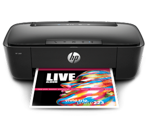 hp 8720 driver not available