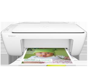123 Hp Com Hp Deskjet Ink Advantage 2135 All In One Printer Sw Download