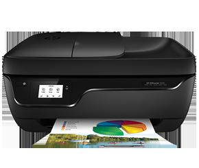 123 Hp Printer Software