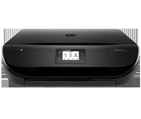 HP ENVY 4527: Amazon.it: Elettronica