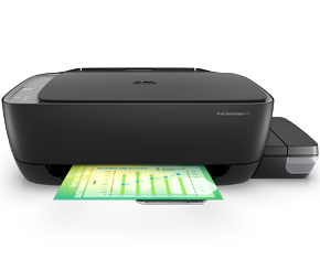 123 hp com - HP Ink Tank Wireless 415 SW Download